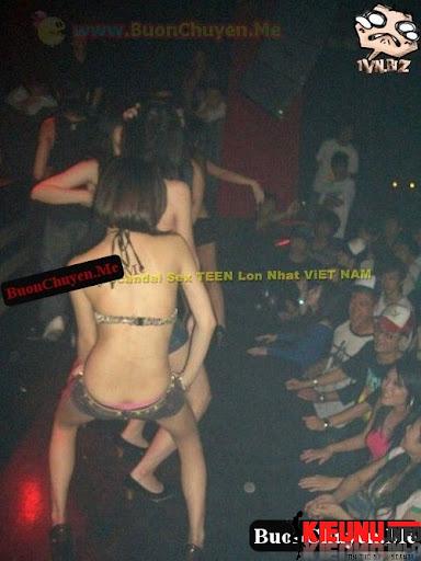 Kieunu.Info-1234512853_34231234425667.jpg