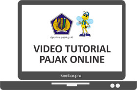 Video Pajak Online