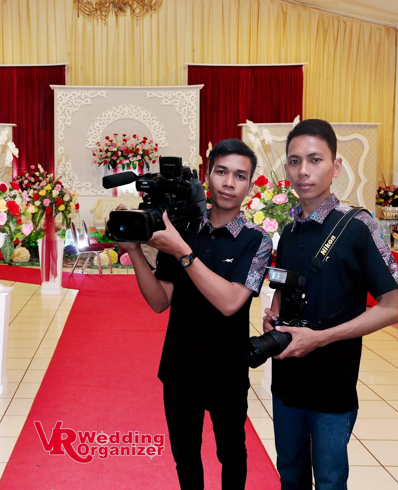 Eda wedding