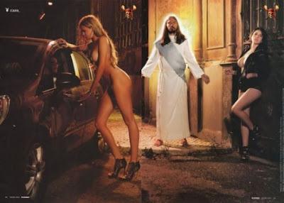 prostitutas el carmen prostitutas torrejon