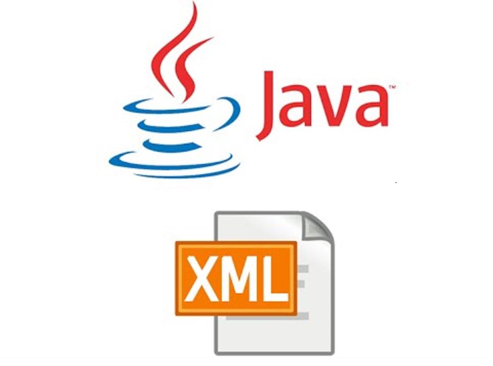 java simple xml