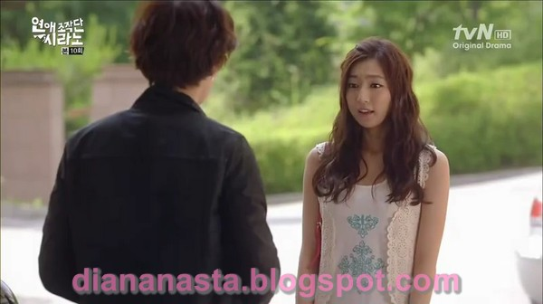 recap-dating-agency-cyrano-korean-lesbian-kiss