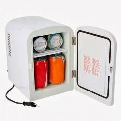 Auto-koelkast