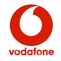 Vodafone New Internet Plans