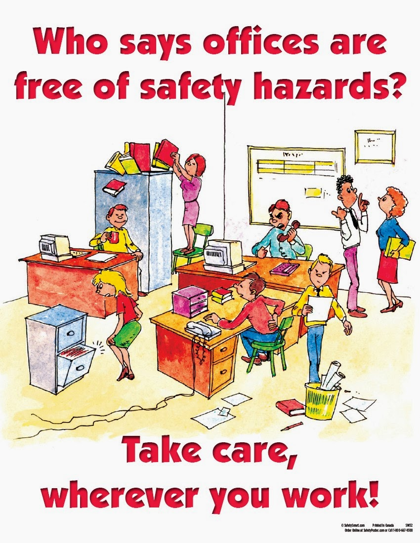 Free+Safety+Awareness+Clip+Art Who_says_offices_are_free_of_safety ...