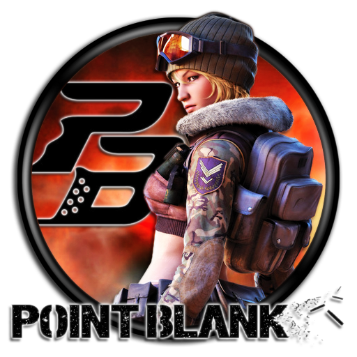 Aimbot Para Point Blank - Indetectavel