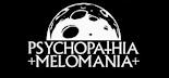 Psychopathia Melomania
