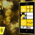 Ikuti Lelangnya dan Dapatkan Lumia 720 Dengan Harga Super Murah!