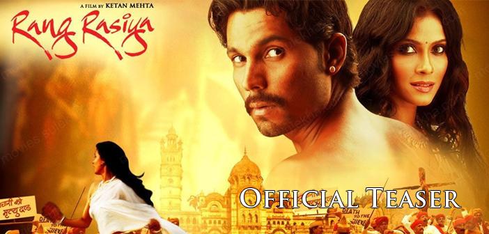 rangrasiya full movie hd 1080p