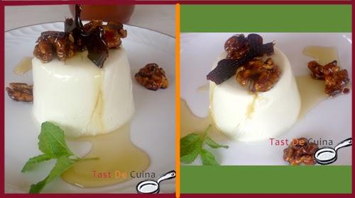 http://tastdecuina.blogspot.com.es/2012/10/flam-de-mato-i-mel-thermomix.html