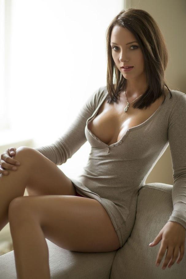 Ảnh gái xinh với bikini khoe bưởi 8