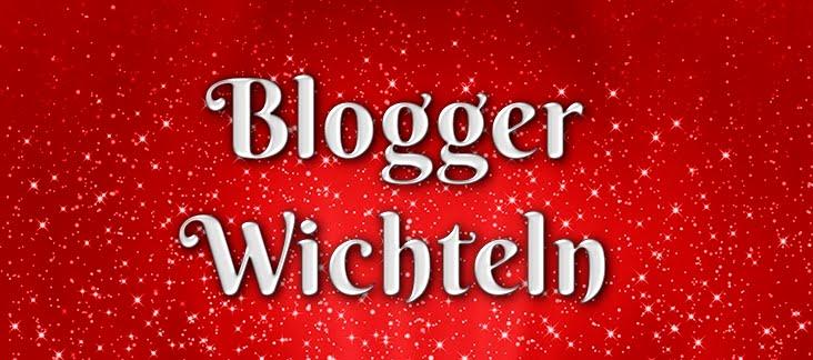 Nikolauswichteln - Bewerbungszeit läuft bis zum 18.11.2017