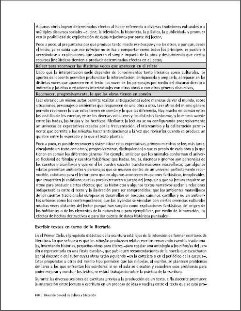 eSCRIBIR EN TORNO A LO LITERARIO_dc