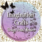 Imagination Crafts