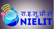 Data Entry Operator & Adda Fee Collector Vacancies in NIELIT Chandigarh (National Institute of Electronics & Information Technology)