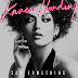 """Pick of the Day: Karen Harding Debuts With """"Say Something"""""""