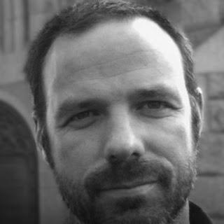 Entrevista al arquitecto Joaquin caro por sf23 arquitectos Segovia