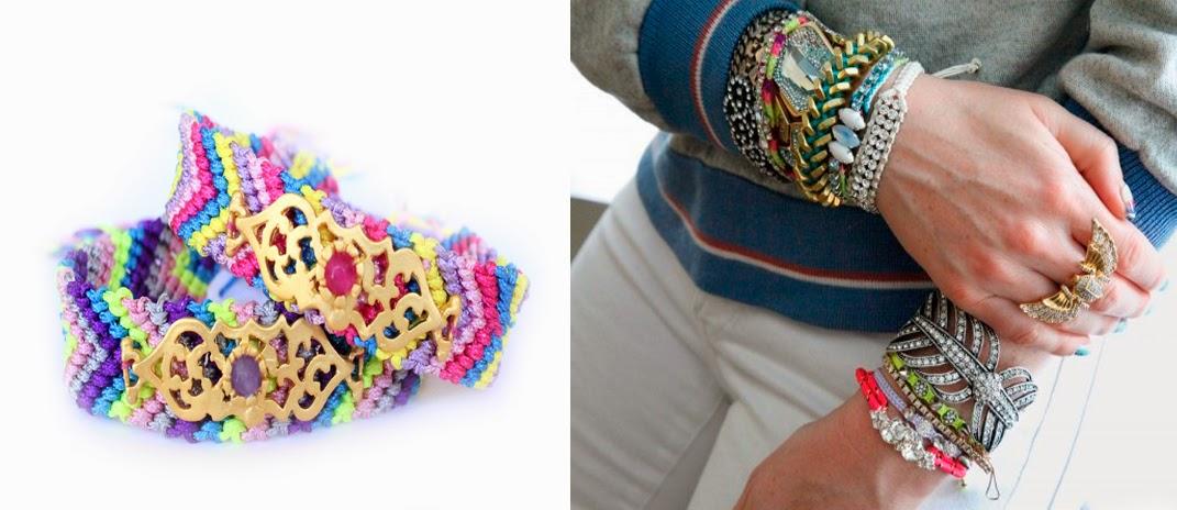 Bijoux tendance 2018 bijoux fantaisie tendance petit prix id es cadeaux anniversaire le - Hamac bresilien pas cher ...