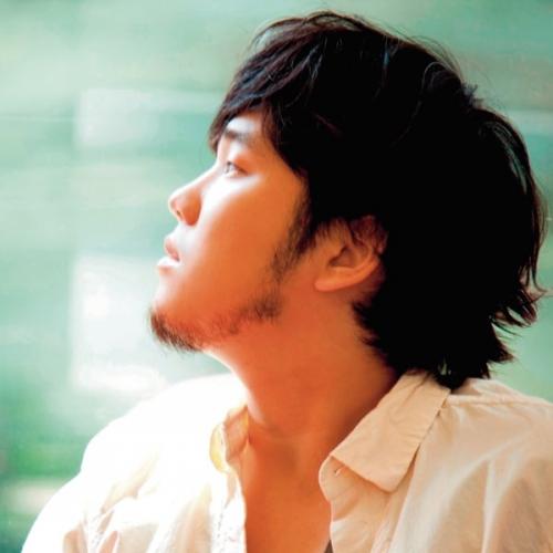 Single] 秦 基博 - 2011.3.16 ver. [2011.06.08]