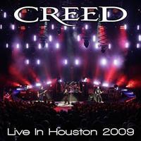 [2009] - Live In Houston