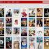 Kamervragen over privacyvoorwaarden van Netflix