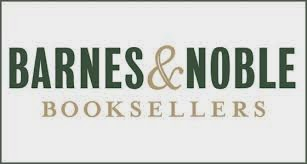 Books, Journals, & More!