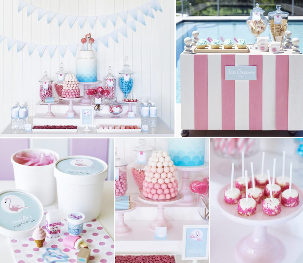 Displaying 12gt Images For Elegant Beach Party Decorations
