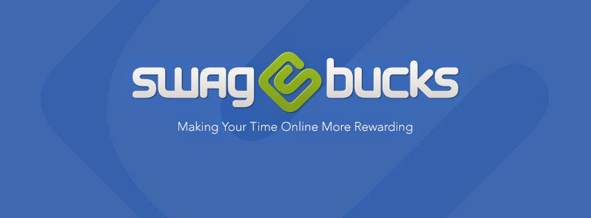 www.swagbucks.com/refer/ohfiddlesticks