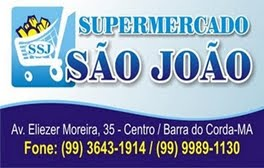 Supermercado So Joo