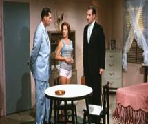 Hideout in the Sun (1960) 1
