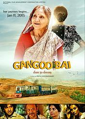 Gangoobai 2013 Hindi Movie Watch Online