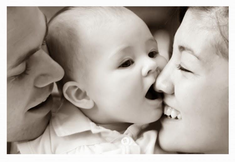 Petición para adecuación del horario laboral al escolar, bajas maternales más largas, etc.