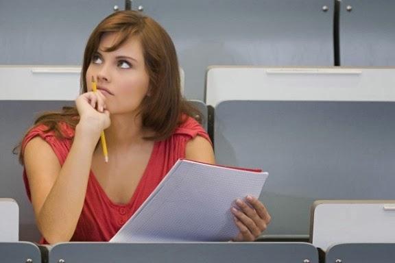 How to pass CEB's SHL Verbal Reasoning Tests – JTP's experts explain! - JobTestPrep's Blog