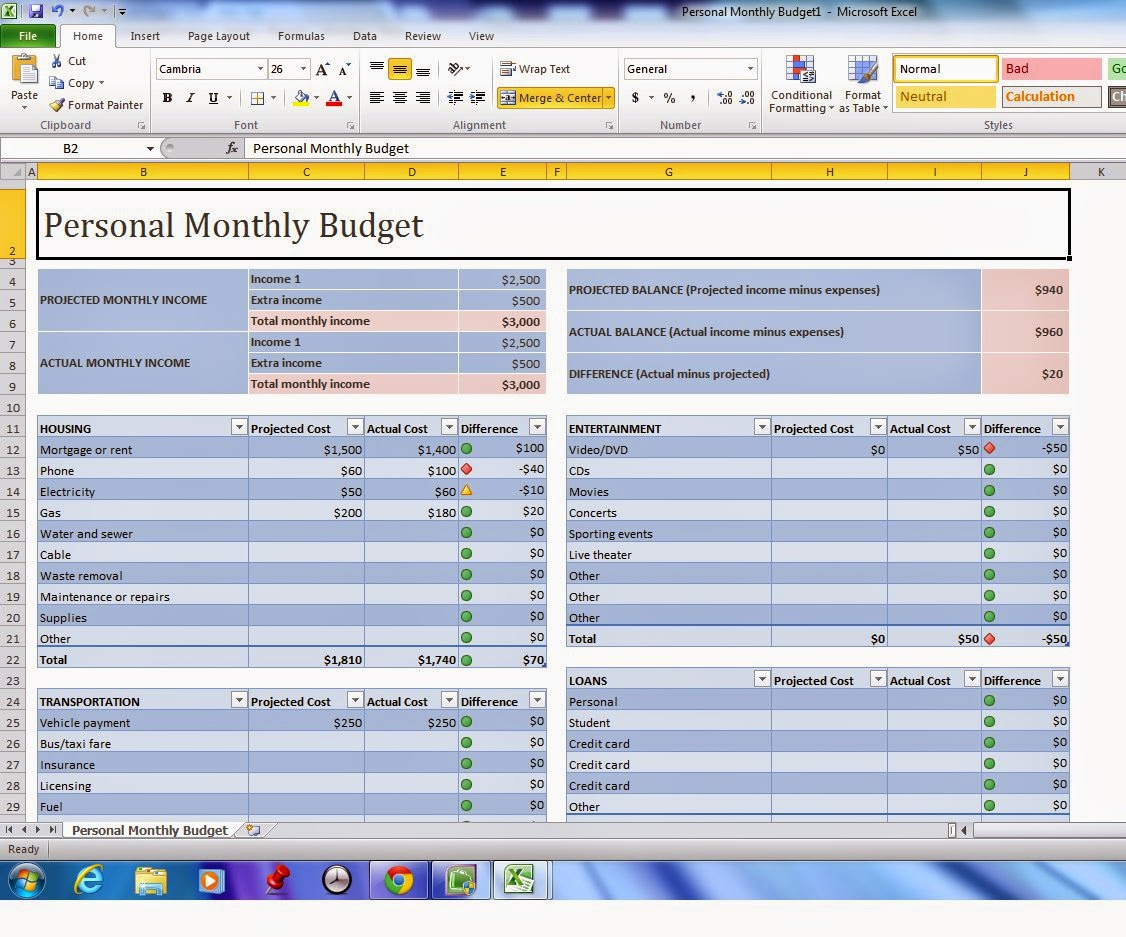 Microsoft Excel Online  Work together on Excel spreadsheets
