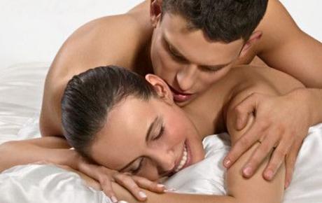 Takıma girebilmek için cinsel ilişki şart  GAZETE VATAN