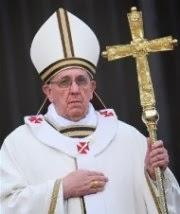 Sumo Pontíficie