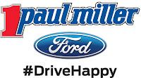www.paulmillerford.com
