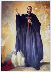 San Juan de Ávila, doctor de la Iglesia