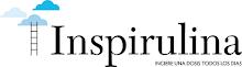 Publicaciones de Berna Iskandar para Inspirulina