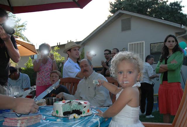katie+cake+photogs-sm.jpg