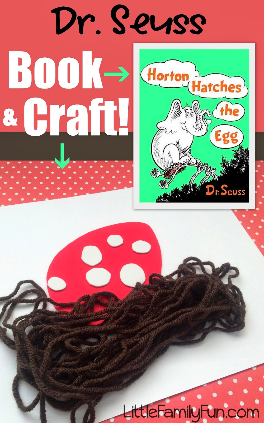 http://www.littlefamilyfun.com/2014/02/horton-hatches-egg-craft-dr-seuss-book.html