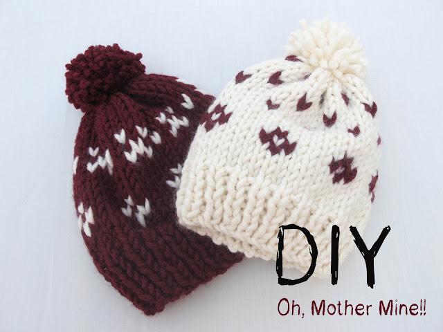 DIY, patrones, ropa de bebe y mucho más para coser.: DIY Cómo ...
