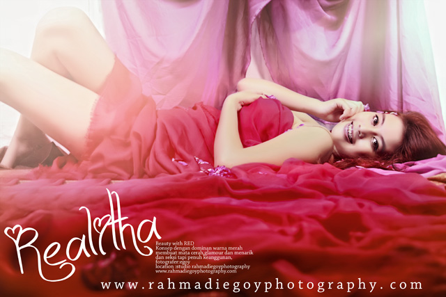 foto model gadis cantik rea by rahmadi egoy photography 5