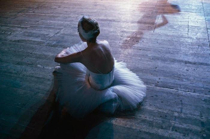 Foto-Ballet