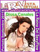 Diosa Canales-Portada-Septiembre-01-2011