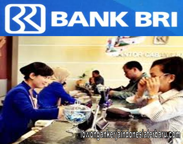 bank also operates as the largest bank with the largest