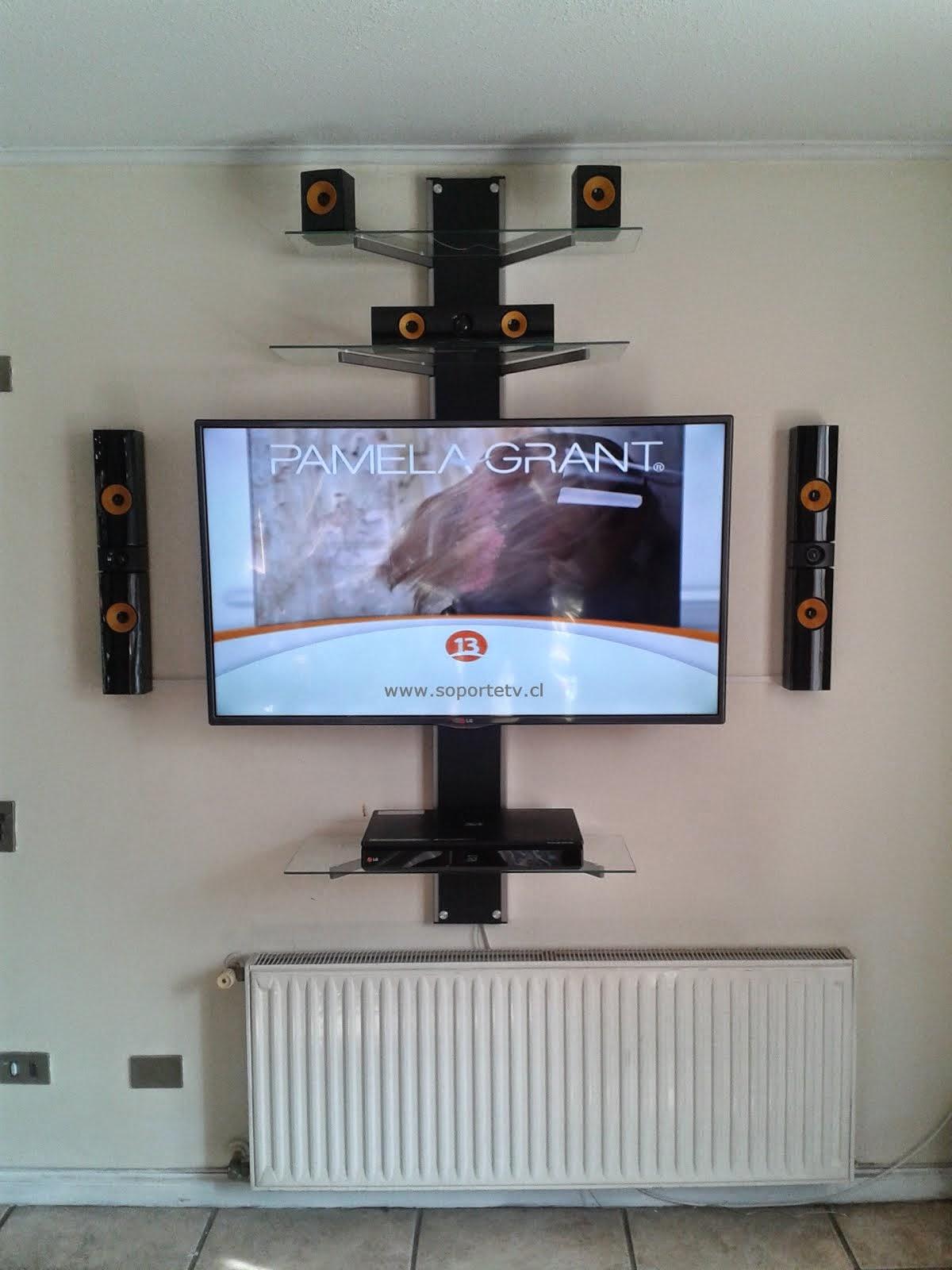 Soportetv Para Ver Las Fotos Desde Tu Tel Fono Toca Abajo Donde  # Muebles Para El Xbox