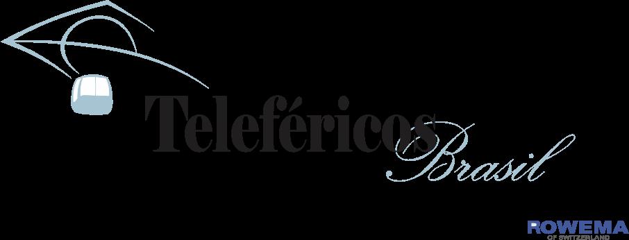 Teleféricos Brasil | ROWEMA