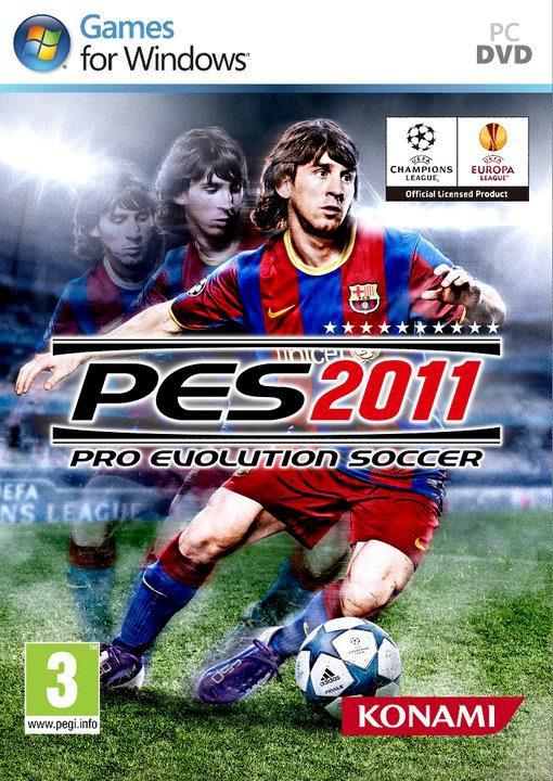 الدرس تحميل لعبة 2011 كاملة برابط واحد التورانت بالفيديو العاب pc,بوابة 2013 93253723157307444401