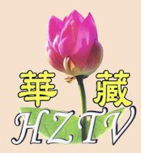 回華藏衛視首頁
